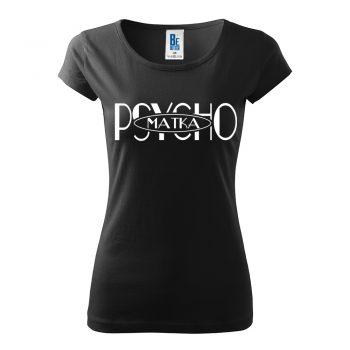 PsychoMatka