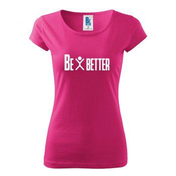 BeBetter